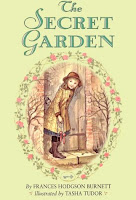 http://discover.halifaxpubliclibraries.ca/?q=title:secret garden