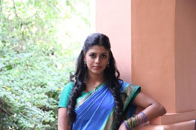 Tamil cinema Kann Pesum Varthaigal Stills