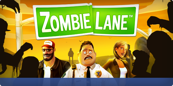 Facebook Zombie Lane Enerji Hilesi