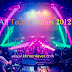 All Techno Remix  2012
