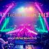 All Techno Remix  2012
