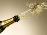 Unesco puts Champagne, Burgundy wine regions on world heritage list