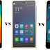 Mi 4i VS Lenovo K3 Note VS YU Yureka Plus