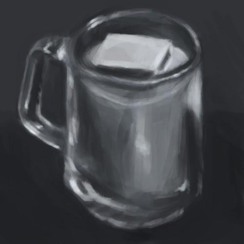 [Image: cup+copy.jpg]