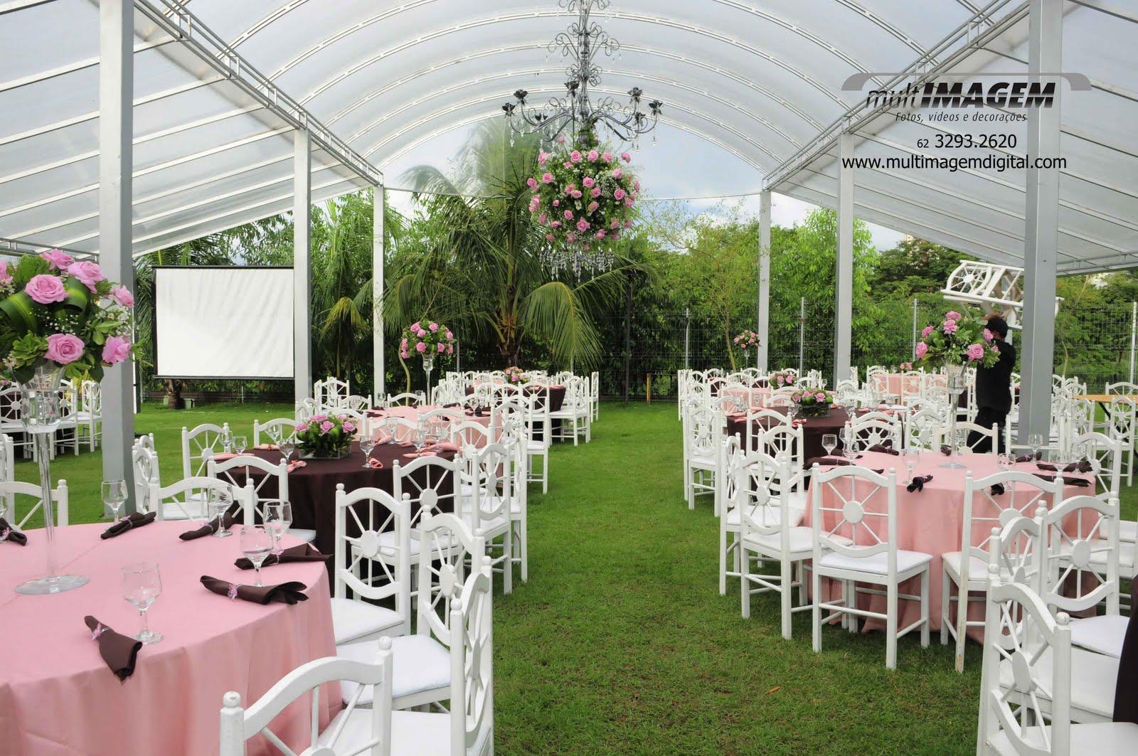 decoracao de casamento em goiania DE CASAMENTO NO SALAO GREEN PLACE