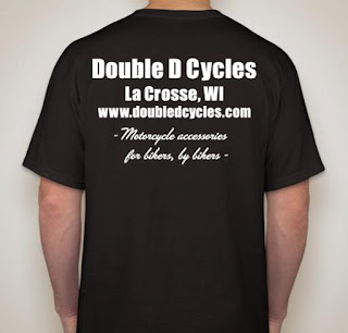 Double D Cycles - La Crosse, WI