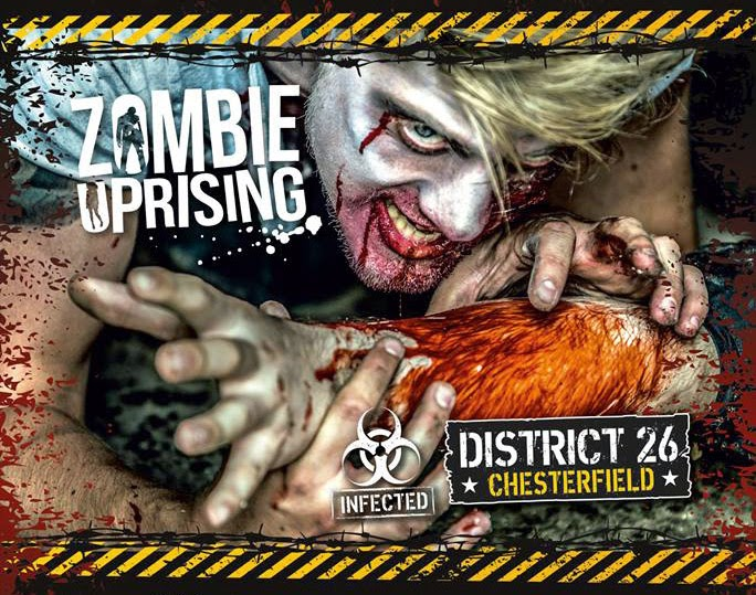 http://www.zombieshop.co.uk/index.php?route=product/product&product_id=506