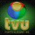 TV Urbana inicia transmissão experimental da programação do Esporte Interativo