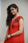 Samatha photos at SSD music launch-thumbnail-17