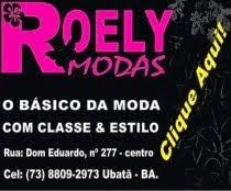 Roely Modas