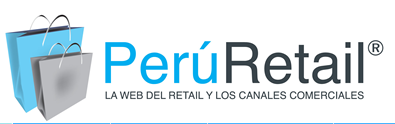 El Retail en Peru