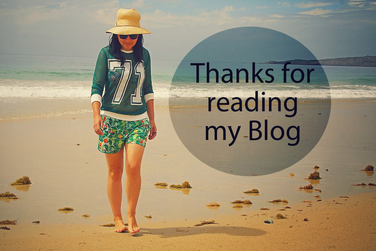 blog+de+viajes+sevilla