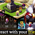 ZENONIA S: Rifts in Time - Quick Walkthrough and Strategy Guide For Beginners