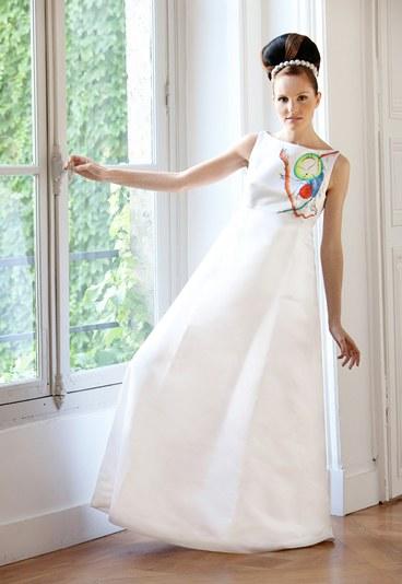 vestidos de novia para gorditas. Vestidos de novia para marcar
