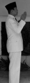 pemikiran Islam Ir. Sukarno