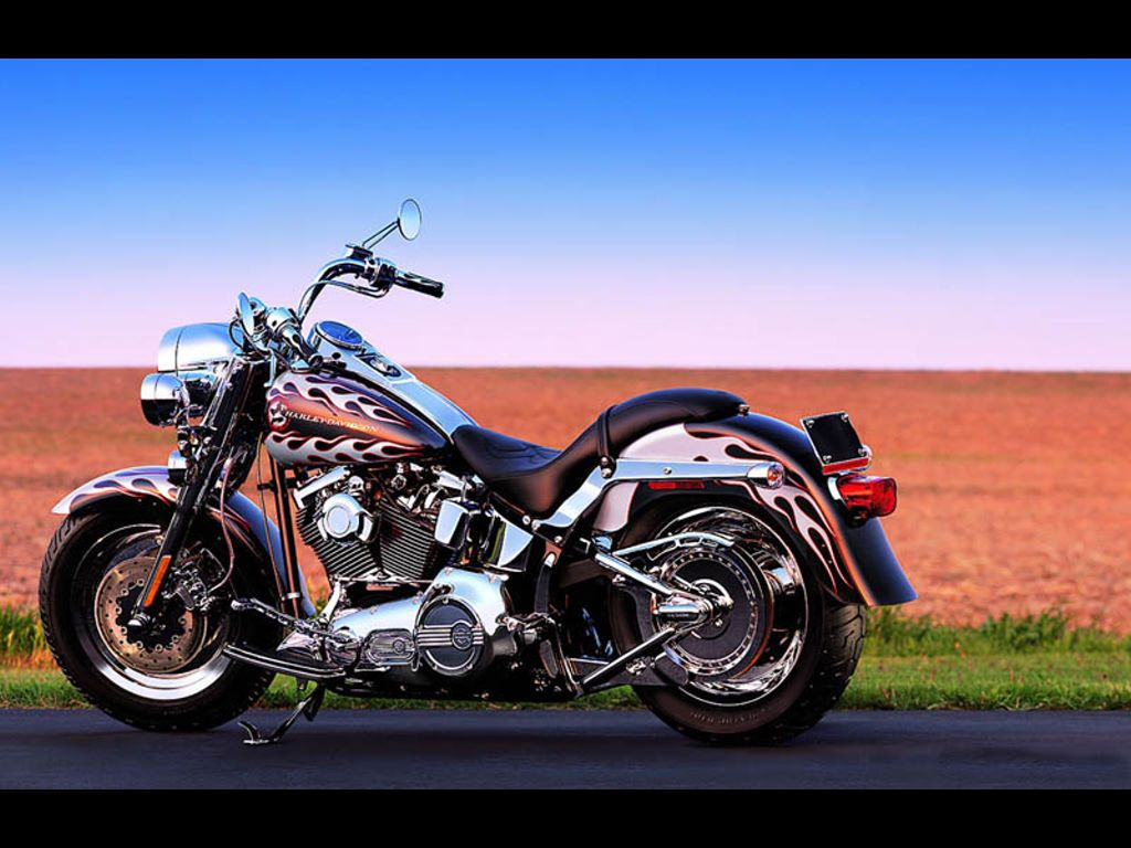1000 Harley Davidson Wallpaper: Harley Davidson Wallpaper Collection ...