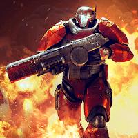 Epic War TD 2 V1.03.5 Apk