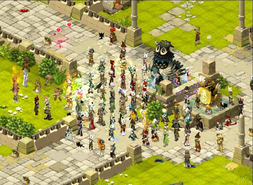 jeux dragon ball aventure gratuit