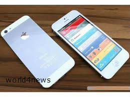 iPhone at cheaper price