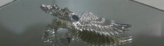 銀八重櫻 - 言羽