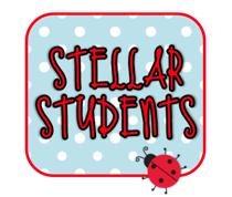 http://stellar-students.blogspot.com/