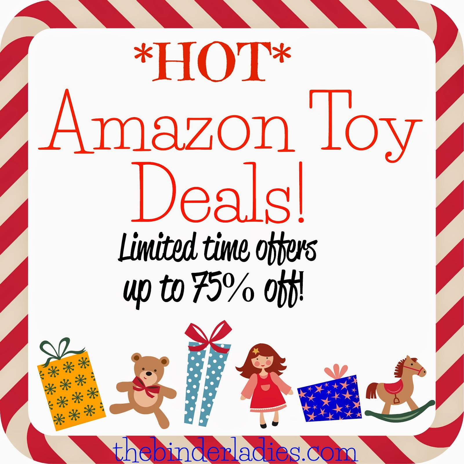 http://www.thebinderladies.com/2014/12/hot-amazon-awesome-toy-deals-save-on.html#.VI-9qIfduyM