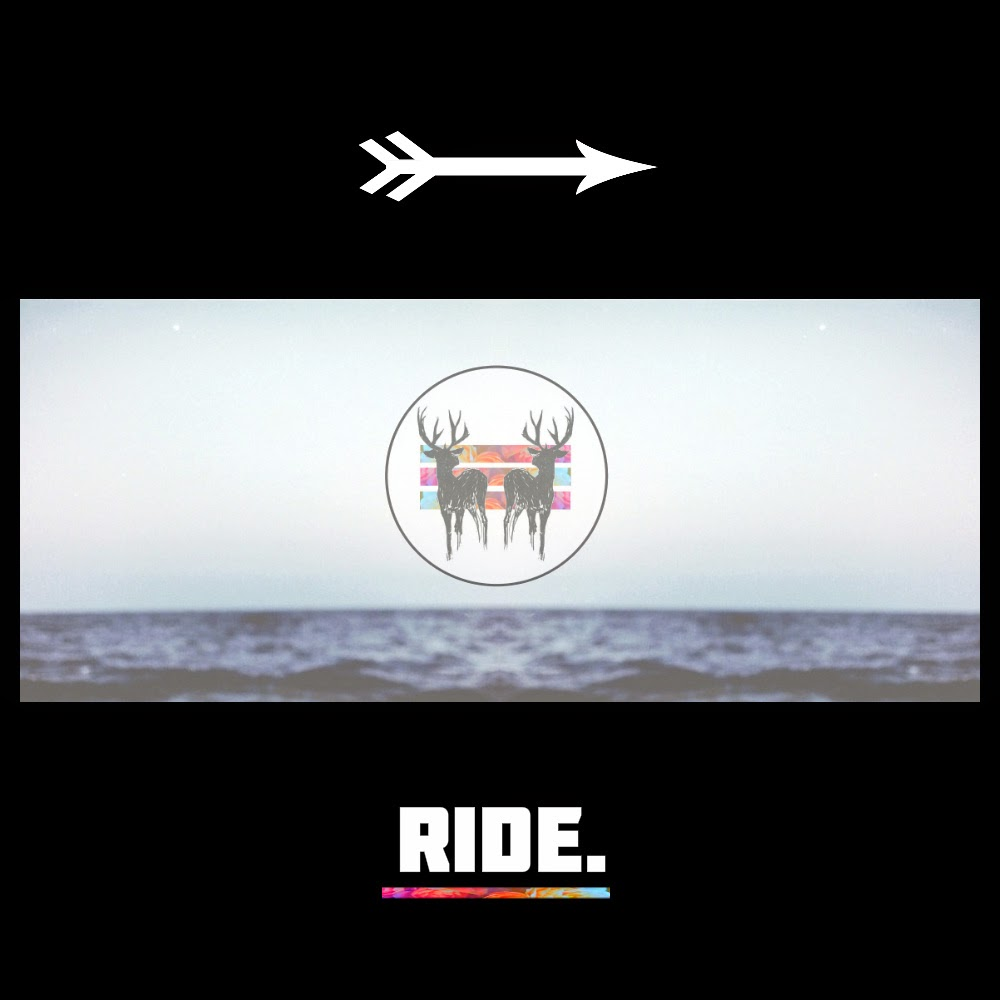 http://www.d4am.net/2014/10/oswald-ride.html
