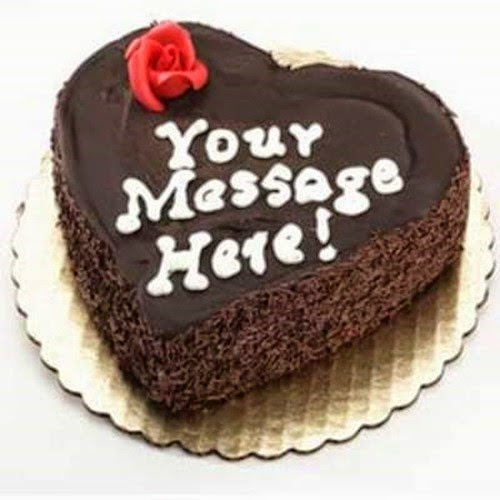 These Chocolates Cakes Will Enable You To Convey Your Love Even When Are AwaySend Online Special Someone Let Her Know