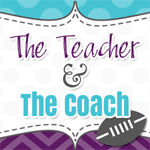 The Teacher and the Coach
