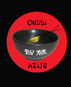 Okusi Azije