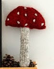 http://www.ravelry.com/patterns/library/wooly-mushroom