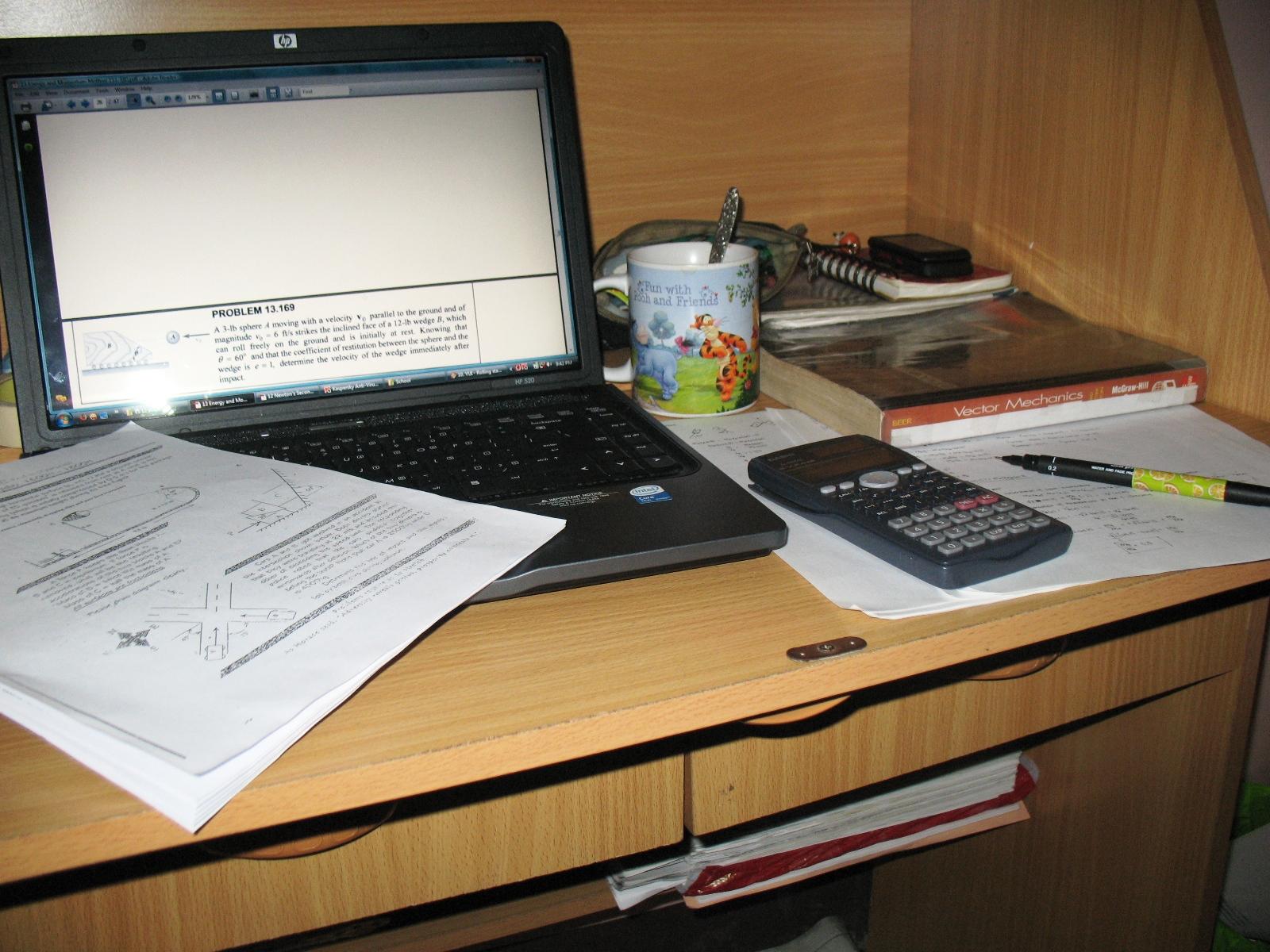 Example essay story spm image 2