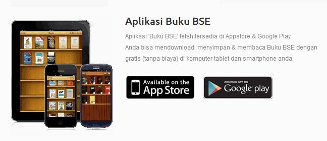 Unduh Aplikasi Olx Indonesia Di Laptop Download Cooltfile