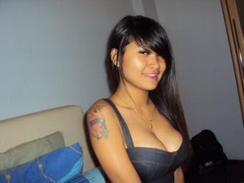... Tetek Montok Kumpulan Foto dan Gambar Hot dan Seksi Gadis Sexy Tetek
