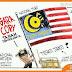 Zunar Hina Bendera Malaysia, Apa Tindakan Menteri KDN..???