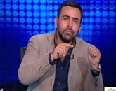 السادة المحترمون  - مع يوسف الحسينى -  الإثنين 25-5-2015