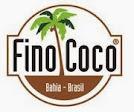 Finococo  (75) 3429-1029