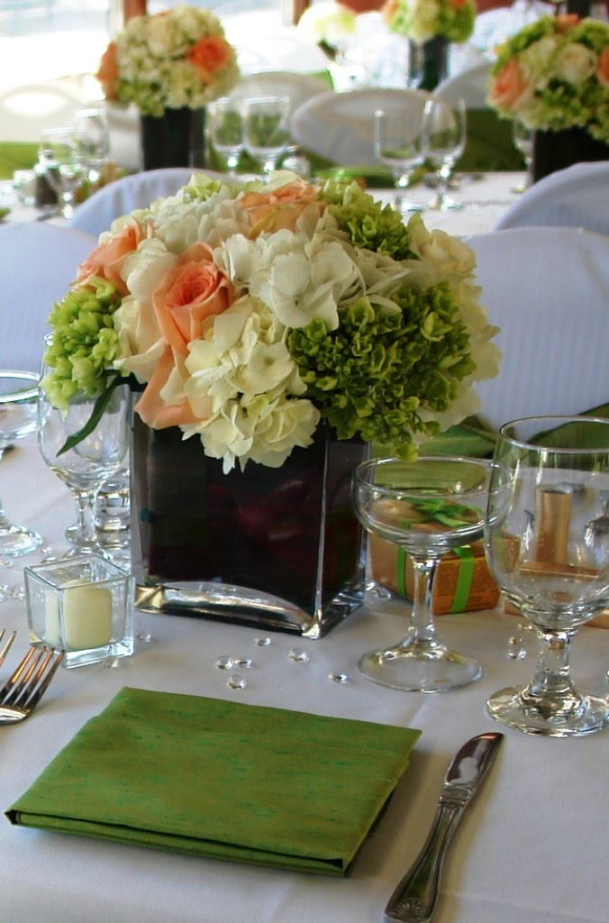 Labels Bernardo 39s Flowers Wedding Centerpiece Ideas