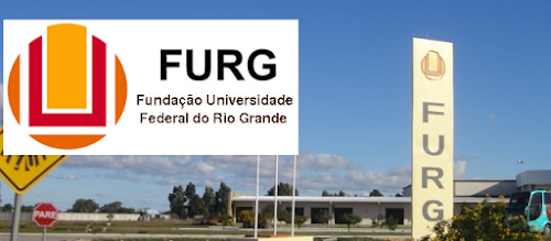 Apostila concurso FURG-RS 2016