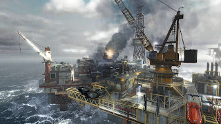 Offshore (7)