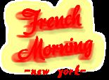 Interview French Morning – Cinq erreurs à ne pas commettre pour se lancer aux US
