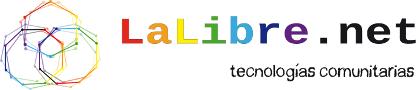 Tecnologías Comunitarias