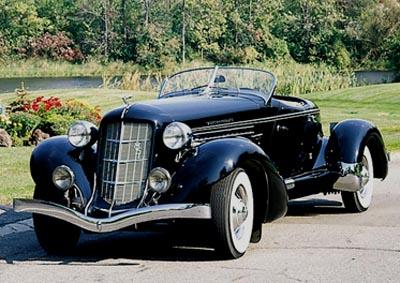 classic cars picture,classic cars pic,classic cars pics, old classic