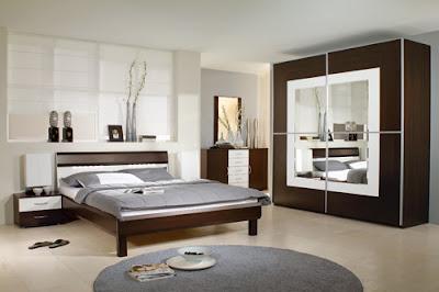 %25C4%25B0stikbal+sade+ve+%25C3%25B6zel+tasarim+yatak+odasi+yakimi Yeni Trend Yatak Odası Takımları