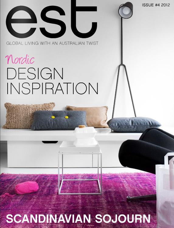 Anoukb creative studio nordic design inspiration for Nordic interior design inspiration