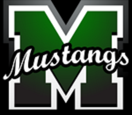 .The Mighty Mighty Mustangs