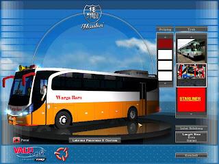 download mod new marcopolo haulin