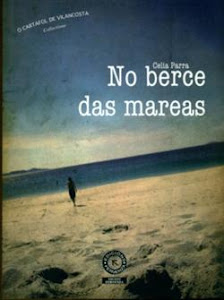 No berce das mareas