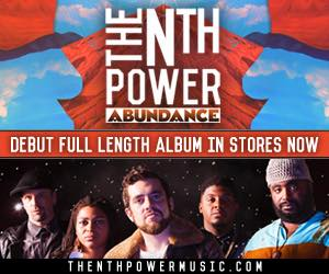 http://thenthpowermusic.com