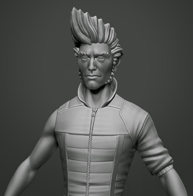 Character_HairChange.JPG